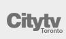 CityTV Toronto
