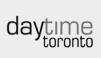 Daytime Toronto